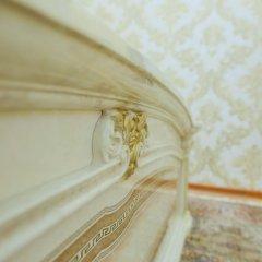 Гостиница La Scala Gogolevskiy 3* Стандартный номер с разными типами кроватей фото 19