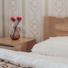 Гостиница Ejen Sportivnaya 2* Номер категории Эконом с различными типами кроватей фото 3