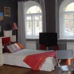 Sonett Regata Hostel Санкт-Петербург комната для гостей фото 4
