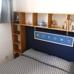 Отель Da Zio Gino Поджардо детские мероприятия