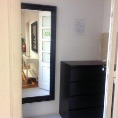Отель Tagus Palace Hostal 2* Номер категории Эконом с различными типами кроватей фото 4