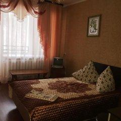 Гостиница Tambovkurort I Стандартный номер с разными типами кроватей
