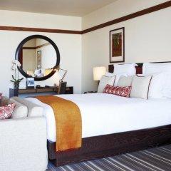 Отель One&Only Cape Town 5* Стандартный номер с различными типами кроватей фото 4