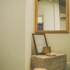 Отель Antic Guesthouse 3* Стандартный номер с различными типами кроватей фото 13
