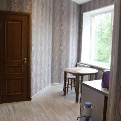 Гостиница 12 Mesyatsev Hotel в Плескове отзывы, цены и фото номеров - забронировать гостиницу 12 Mesyatsev Hotel онлайн Плесков удобства в номере