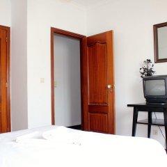 Отель Akisol Nações Star II удобства в номере