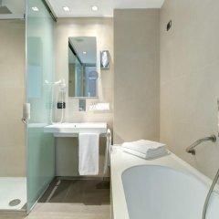 Best Western Premier Hotel Royal Santina 4* Номер категории Эконом фото 3