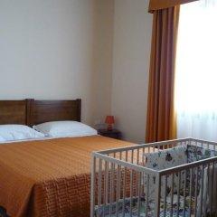 Отель Agriturismo Ai Laghi Апартаменты фото 14