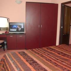Family Hotel Familia 3* Люкс повышенной комфортности фото 5
