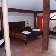 Hotel Izvora 2 3* Улучшенный номер