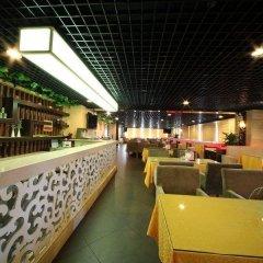 Отель XINYULONG Китай, Сямынь - отзывы, цены и фото номеров - забронировать отель XINYULONG онлайн гостиничный бар