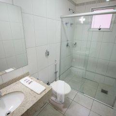 Prisma Plaza Hotel 3* Стандартный номер с различными типами кроватей фото 2