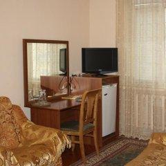 Гостиница Арго 4* Люкс с различными типами кроватей фото 2