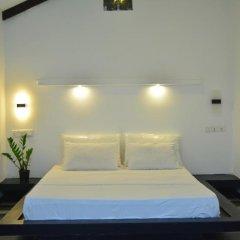 Отель Midigama Holiday Inn 3* Номер Делюкс с различными типами кроватей фото 6