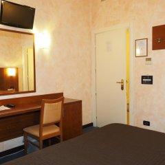 Osimar Hotel 3* Стандартный номер с различными типами кроватей фото 3