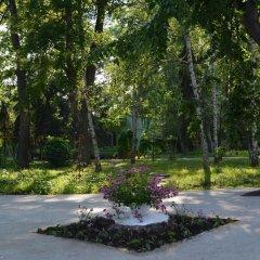Гостиница Zeleny Kampus Украина, Одесса - отзывы, цены и фото номеров - забронировать гостиницу Zeleny Kampus онлайн фото 4