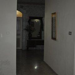 Отель AZZAHRA 3* Стандартный номер фото 3