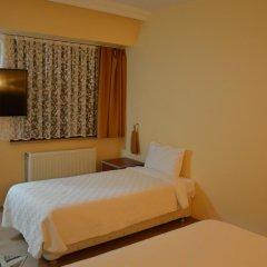 Remay Hotel Турция, Болу - отзывы, цены и фото номеров - забронировать отель Remay Hotel онлайн комната для гостей фото 2