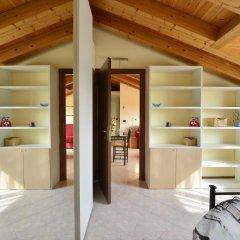 Отель Sarca Halldis Apartment Италия, Милан - отзывы, цены и фото номеров - забронировать отель Sarca Halldis Apartment онлайн детские мероприятия