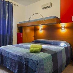 Отель Villa Priscilla Италия, Чинизи - отзывы, цены и фото номеров - забронировать отель Villa Priscilla онлайн детские мероприятия фото 2