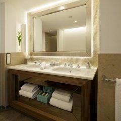 Corinthia Hotel Lisbon 5* Полулюкс с различными типами кроватей фото 5