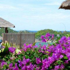 Отель The Fisherman's Villas фото 3