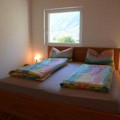 Отель Garnhof Силандро комната для гостей фото 3