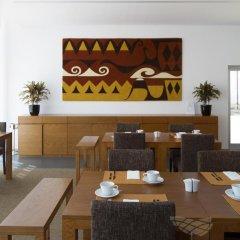 Boticas Hotel Art & Spa 4* Стандартный семейный номер с двуспальной кроватью фото 4