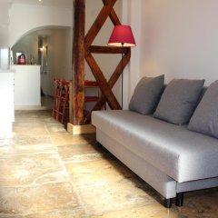 Отель Wiigo Lisbon комната для гостей
