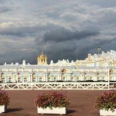 Отель Domik Na Berezovoy 6 Стандартный номер фото 23