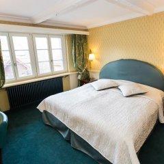 Belle Epoque Boutique Hotel 4* Стандартный номер с различными типами кроватей фото 2