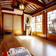 Отель Vine House комната для гостей фото 5