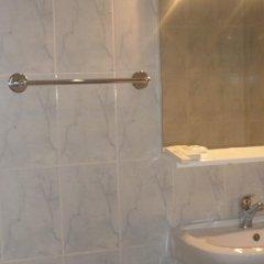 Sofie De Luxe Hotel ванная