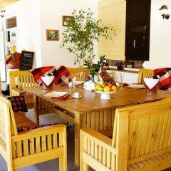 Гостиница Парк Отель Green House в Туле отзывы, цены и фото номеров - забронировать гостиницу Парк Отель Green House онлайн Тула питание