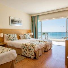 Dom Jose Beach Hotel 3* Улучшенный номер с двуспальной кроватью