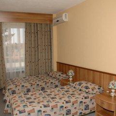 Grand Hotel Kazanluk Казанлак комната для гостей фото 2
