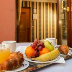Отель Centauro Италия, Венеция - 3 отзыва об отеле, цены и фото номеров - забронировать отель Centauro онлайн в номере фото 2