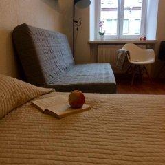 Отель Gedimino House спа фото 2