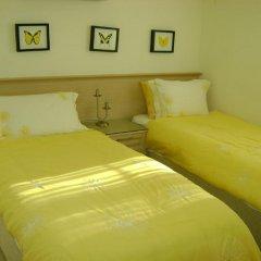 Villa Helios Турция, Белек - отзывы, цены и фото номеров - забронировать отель Villa Helios онлайн комната для гостей