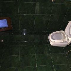 Отель Holiday home Karen ванная