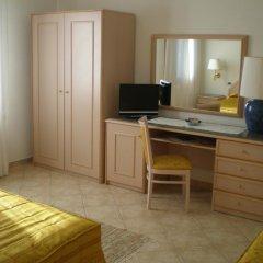 Отель Locanda-Trattoria Al Rio Италия, Региональный парк Colli Euganei - отзывы, цены и фото номеров - забронировать отель Locanda-Trattoria Al Rio онлайн удобства в номере