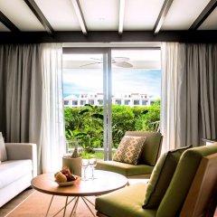 Отель Ocean Riviera Paradise 5* Полулюкс фото 4