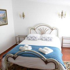 Отель Montejunto Eden - Casas de Campo комната для гостей фото 2