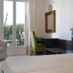 Отель Despotiko Hotel Греция, Миконос - отзывы, цены и фото номеров - забронировать отель Despotiko Hotel онлайн комната для гостей фото 4