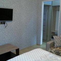 Отель Butik hotel RA Азербайджан, Куба - отзывы, цены и фото номеров - забронировать отель Butik hotel RA онлайн комната для гостей фото 4