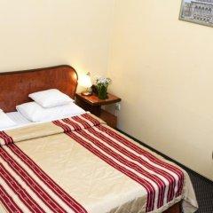 Гостиница Вена 3* Стандартный номер разные типы кроватей фото 4