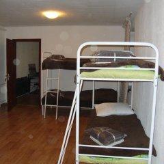 Sweetdream Hostel Кровать в общем номере двухъярусные кровати фото 8