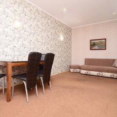 Апартаменты Меньшиков апартаменты 2 комната для гостей фото 3