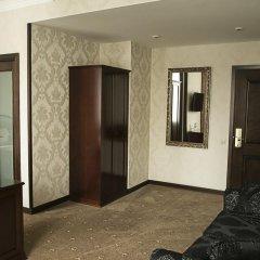Форум Отель интерьер отеля фото 2