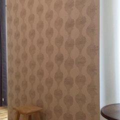 Отель Feel Lisbon B&B Стандартный номер с различными типами кроватей фото 5